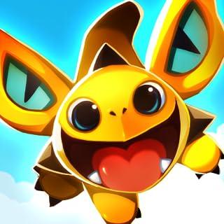 Water Pvp Pokemon Go