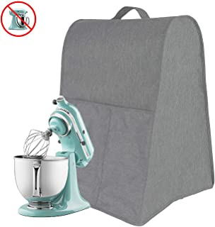 Best coffee machine dust covers Reviews