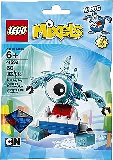LEGO Mixels Krog Building Kit (41539)