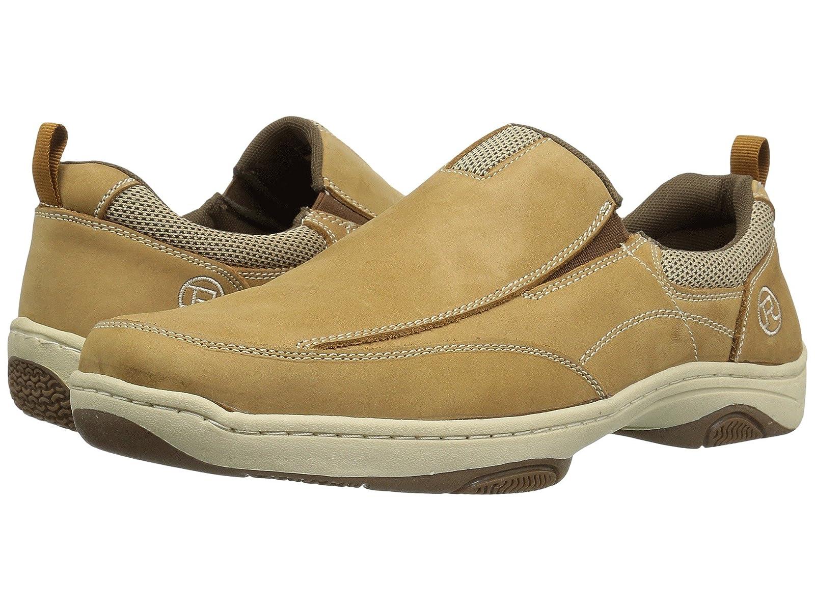 Roper Skipper TooCheap and distinctive eye-catching shoes