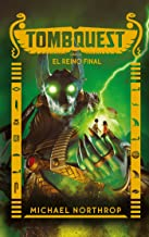 Tombquest. El reino final (Spanish Edition)