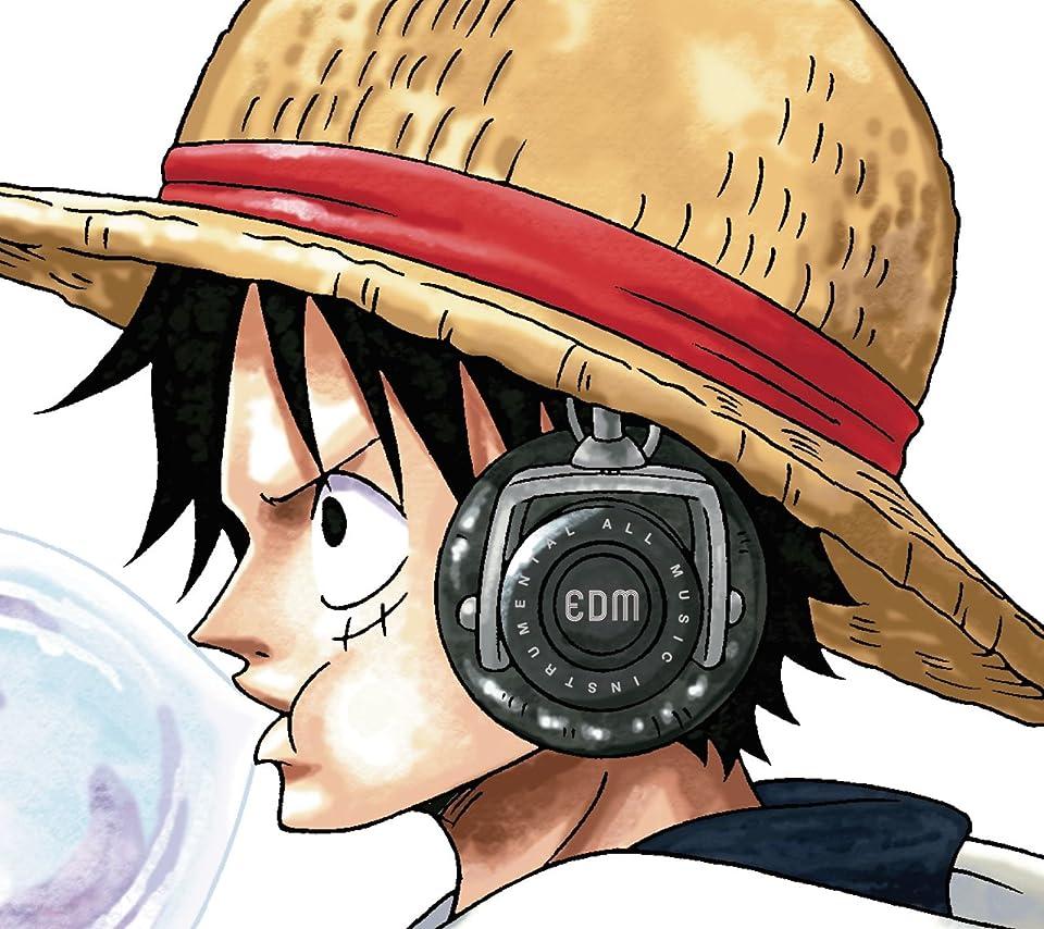 One Piece Android 960 854 待ち受け モンキー D ルフィ アニメ スマホ用画像