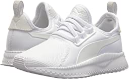 Puma Kids - Tsugi Apex AC (Little Kid)