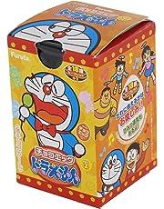 フルタ チョコエッグ(ドラえもん)2 20g×10箱
