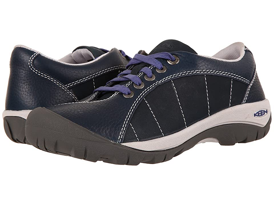 Keen Presidio (Blueberry) Women