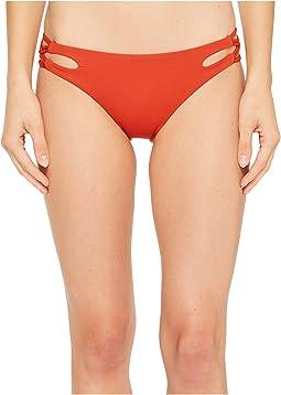 Isabella Rose - Paradise Maui Bikini Bottom