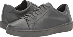 Slater Leather Sneaker