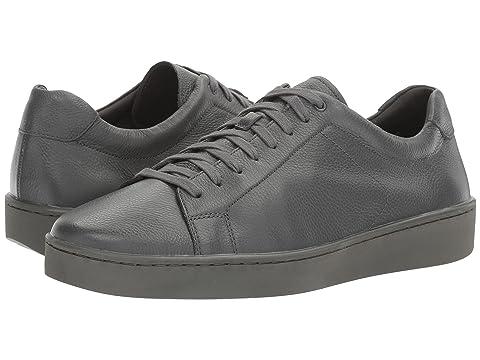 Vince Slater Leather Sneaker