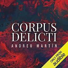 Corpus Delicti (Narración en Catalá)