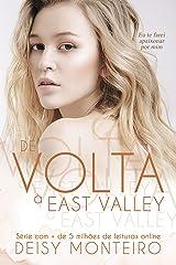 DE VOLTA À EAST VALLEY eBook Kindle