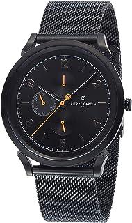 Pierre Cardin Watch. CPI.2031