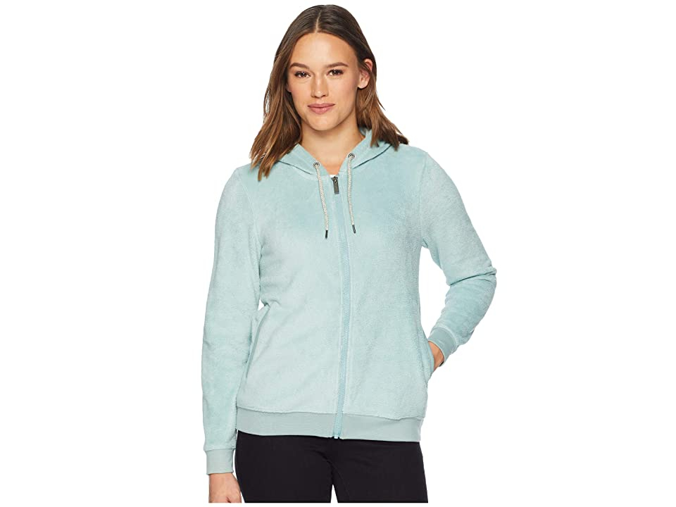 Toad&Co Cashmoore Jacket (Arctic) Women