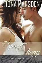 Best swept away book Reviews