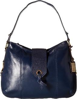Scully - Foster Hobo Handbag