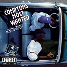 Best the most wanted album song Reviews