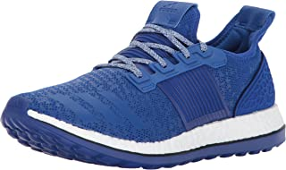 adidas Men's Pureboost Zg Ankle-High Running Shoe
