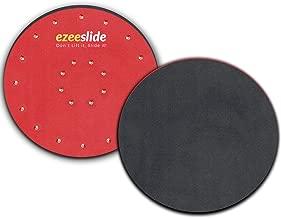 Ezeeslide Blender Coaster - Slide Your Blender with Ease Appliance Slider Compatible With Nutri, Magic Bullet and Vita Mix Blenders - U.S. Made