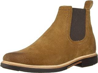UGG Men's Baldvin Chelsea Boot