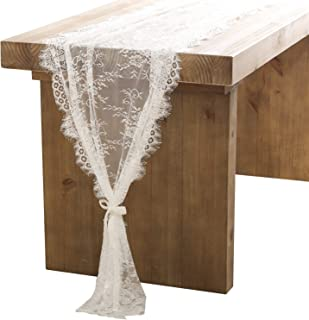 Best shabby chic wedding decor Reviews