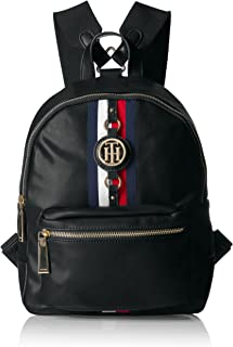 Best backpack purse tommy hilfiger Reviews