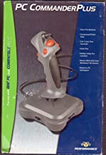 PC Commander Plus Joystick