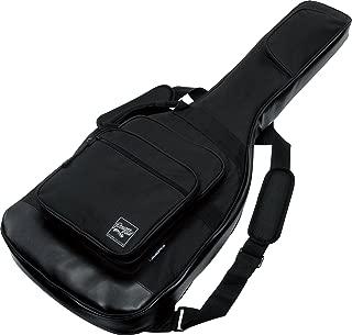 Ibanez POWERPAD IGB540 Electric Guitar Gig Bag (IGB540BK)