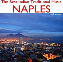 Best traditional italian music Reviews