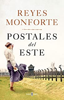 Postales del Este (Éxitos)