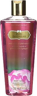 Victoria's Secret Pure Daydream Body Wash, 8.4 Ounce