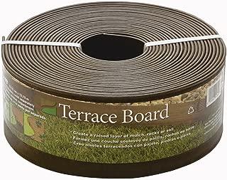 Master Mark Terrace Board Landscape Edging 4