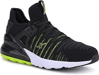 Sparx Men SM-446 Sports Shoes