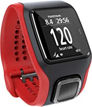 Best tomtom built in heart rate monitor Reviews