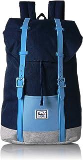 Herschel Unisex-Child Retreat Youth Retreat Youth Backpack