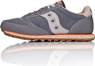 Originals Men's Shadow 5000 Sneaker, Tan/White