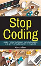 free ebooks software testing