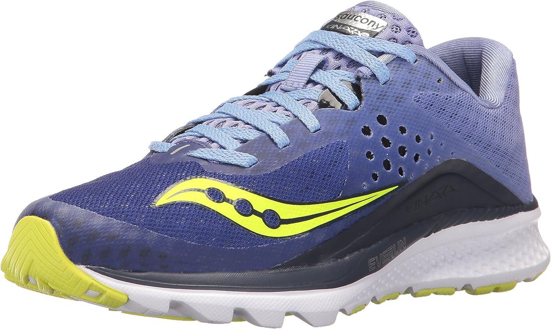 Saucony Women's Kinvara 8 Running shoes