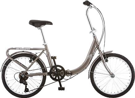 Amazon.com  Schwinn - Bikes   Cycling  Sports   Outdoors 847b626f0