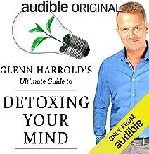 Detoxing Your Mind