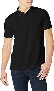 Men's Pallas Short Sleeve Polo Shirt