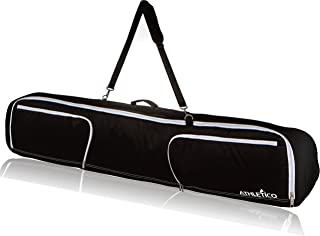 Best space sack snowboard bag Reviews