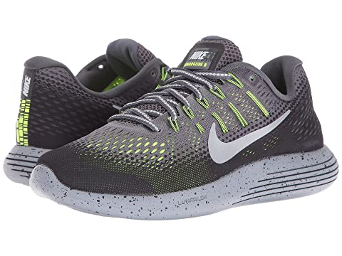 Nike Lunarglide  Shield