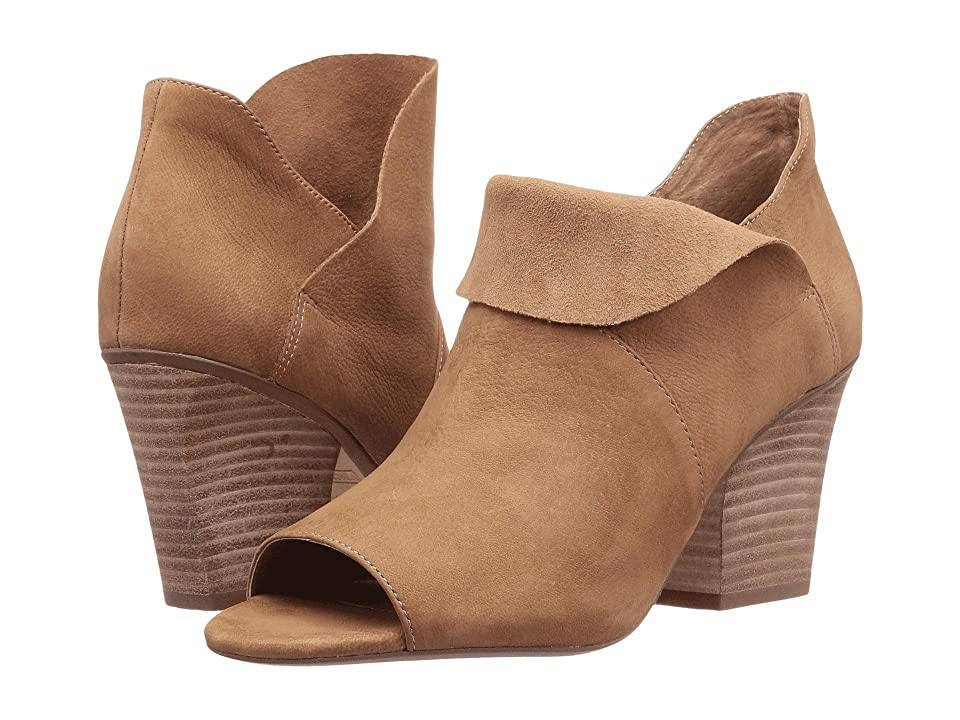 Vince Camuto Chantina (Moroccan Taupe) Women