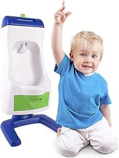 Peter Potty Toddler Urinal