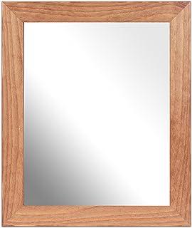 Blanc Cadre Photo Image Affiche Frames avec Fixations Noir Blanc Ivoire Bleu