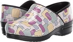 b6b1f4b5388cc Women's Shoes Latest Styles + FREE SHIPPING   Zappos.com