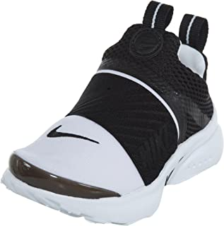NIKE Kids Presto Extreme Running Shoe