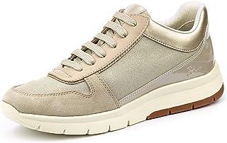 Geox - Scarpe da donna, colore grigio, D029GB