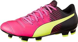 PUMA Evopower 4.3 Tricks Firm Ground, Men's Football Training Shoes