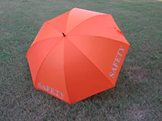 orange umbrella company