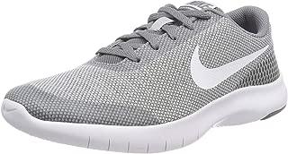 Nike Kids Flex Experience RN 7 (GS) Running Shoe